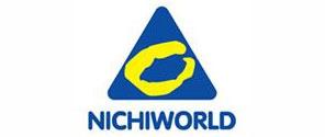 Nichiworld