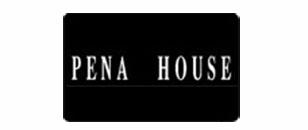 Pena House